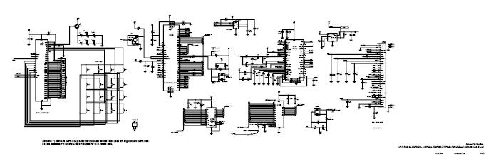 ex500 wiring diagram motorola manuals ex500 ignition wiring diagram