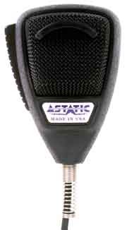636l astatic 636l microphone astatic 575 m6 wiring diagram at n-0.co