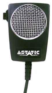 astatic d104m6 microphone. Black Bedroom Furniture Sets. Home Design Ideas